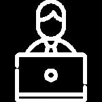 About Us - image employee-150x150 on https://www.irecruitmedical.com.au