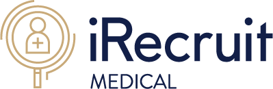 iRecruit Medical
