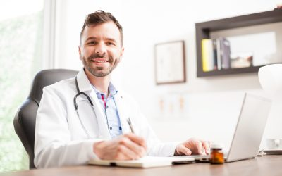 5 Benefits of Working as a Locum Doctor