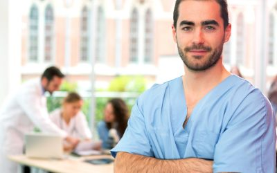 What Are the Current Challenges in Medical Recruitment?